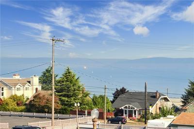 1010 N J ST APT 8, Tacoma, WA 98403 - Photo 1