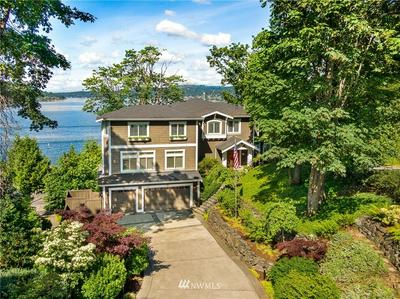 10371 RAINIER AVE S, Seattle, WA 98178 - Photo 1