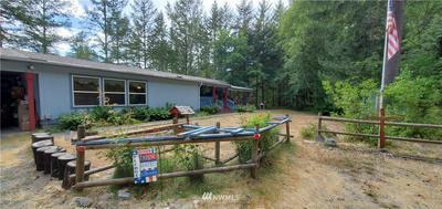 981 CANNON RD, Packwood, WA 98361 - Photo 2