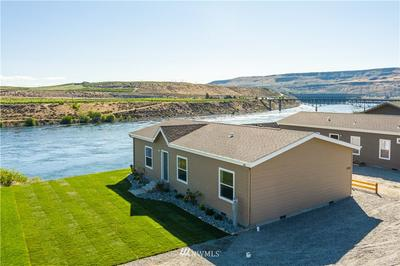 2145 COLUMBIA BLVD, Bridgeport, WA 98813 - Photo 1