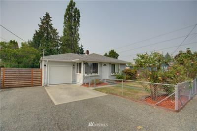 7214 S J ST, Tacoma, WA 98408 - Photo 1
