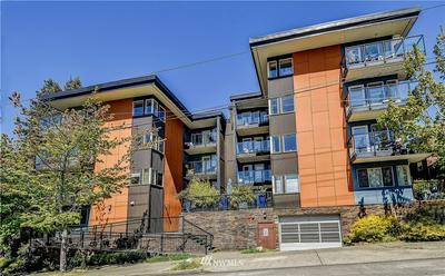 120 NW 39TH ST UNIT 205, Seattle, WA 98107 - Photo 1