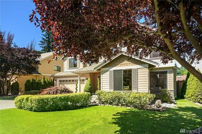 1834 145TH PL SE, Bellevue, WA 98007 - Photo 2