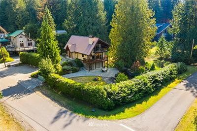 15003 SHUKSAN RIM DR, Glacier, WA 98244 - Photo 2