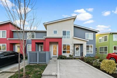 9737 10TH PL SW, Seattle, WA 98106 - Photo 1
