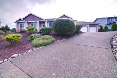 9339 PIPERHILL DR SE, Olympia, WA 98513 - Photo 1
