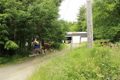 13493 HIGHWAY 112, Sekiu, WA 98381 - Photo 2
