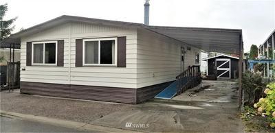 225 NE ERNST ST SPC 75, Oak Harbor, WA 98277 - Photo 1