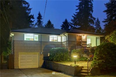 1639 N 190TH ST, Shoreline, WA 98133 - Photo 2