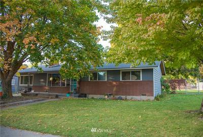 913 E SEATTLE AVE, Ellensburg, WA 98926 - Photo 1