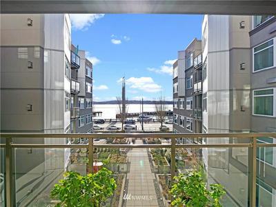 2000 ALASKAN WAY APT 341, Seattle, WA 98121 - Photo 1