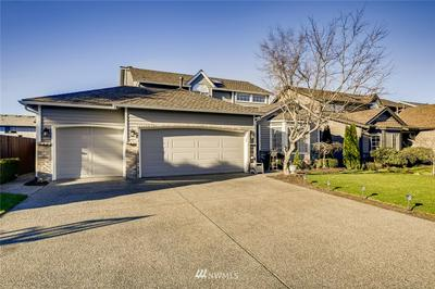 28143 233RD AVE SE, Maple Valley, WA 98038 - Photo 2