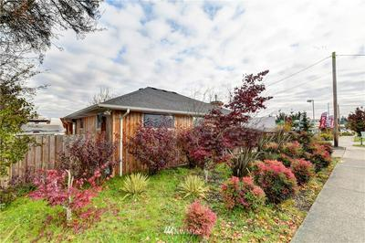 10013 4TH AVE W, Everett, WA 98204 - Photo 2