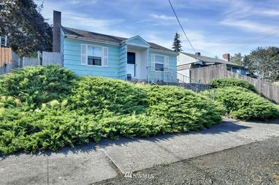 5722 N 45TH ST, Tacoma, WA 98407 - Photo 1