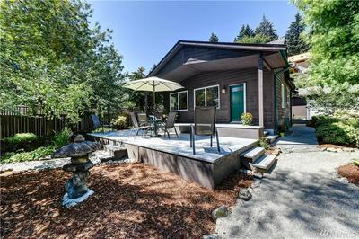 9001 3RD AVE SW, Seattle, WA 98106 - Photo 1