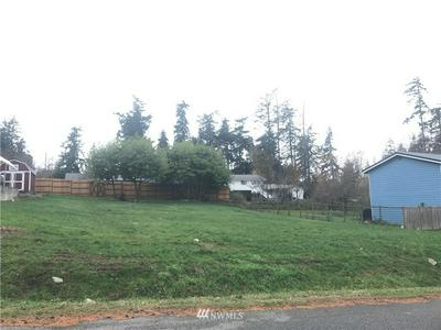 2542 OLYMPIC DR, Oak Harbor, WA 98277 - Photo 1