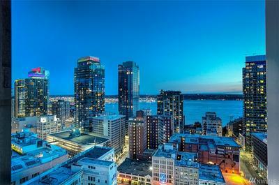 1920 4TH AVE UNIT 2602, Seattle, WA 98101 - Photo 1