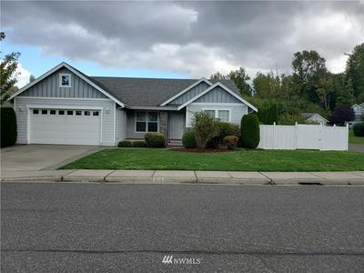 900 NEVADA ST, Bellingham, WA 98229 - Photo 1