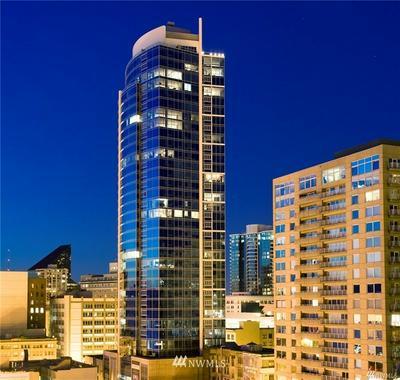 1521 2ND AVE, Seattle, WA 98101 - Photo 1