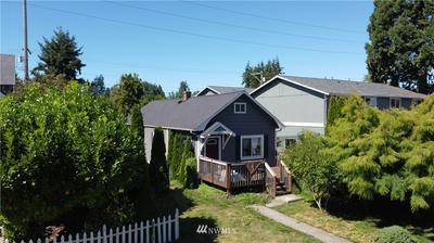 1626 CHESTNUT ST, Everett, WA 98201 - Photo 1