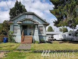 9051 11TH AVE NW, Seattle, WA 98117 - Photo 1