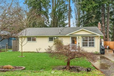 1005 COLE AVE, Snohomish, WA 98290 - Photo 2