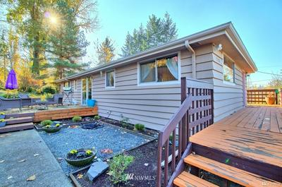 1210 8TH AVE, Milton, WA 98354 - Photo 2