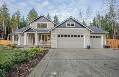 20019 78TH ST SE, Snohomish, WA 98290 - Photo 1