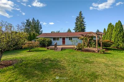 30112 11TH PL S, Federal Way, WA 98003 - Photo 2