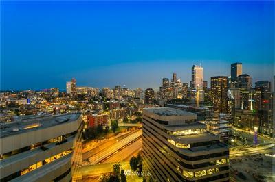 1808 MINOR AVE UNIT 3211, Seattle, WA 98101 - Photo 2