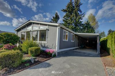37301 28TH AVE S UNIT 11, Federal Way, WA 98003 - Photo 2