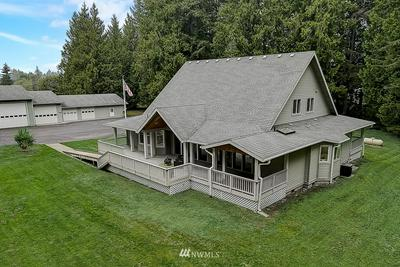 22104 116TH ST SE, Monroe, WA 98272 - Photo 2