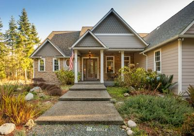 354 HIGHLAND TRL, Coupeville, WA 98239 - Photo 2