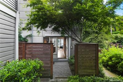 1927 9TH AVE W APT C, Seattle, WA 98119 - Photo 2