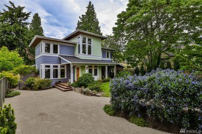 524NE NE 92ND ST, Seattle, WA 98115 - Photo 2