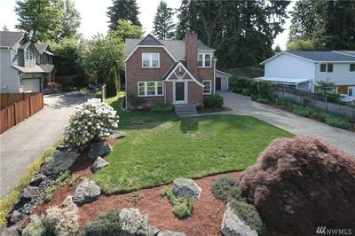 2006 GLENNWOOD AVE NE, Renton, WA 98056 - Photo 2