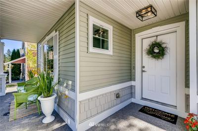 33818 SE SORENSON ST, Snoqualmie, WA 98065 - Photo 2