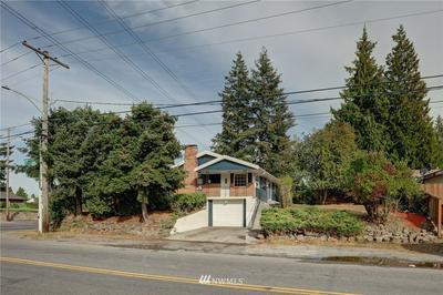 1316 S 72ND ST, Tacoma, WA 98408 - Photo 2