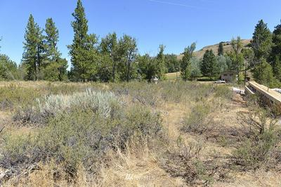 26 LOT PINE LOOP, Winthrop, WA 98862 - Photo 2