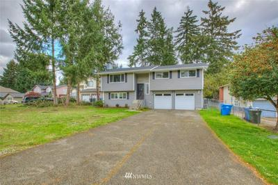 14927 24TH AVE E, Tacoma, WA 98445 - Photo 2