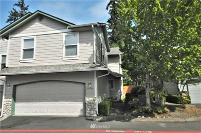 5625 12TH AVE W # B, Everett, WA 98203 - Photo 1