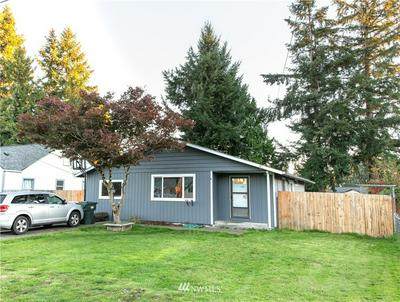 4415 22ND AVE SE, Lacey, WA 98503 - Photo 1