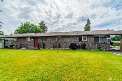 10804 DAVISSON RD SW # 1081, Lakewood, WA 98499 - Photo 1