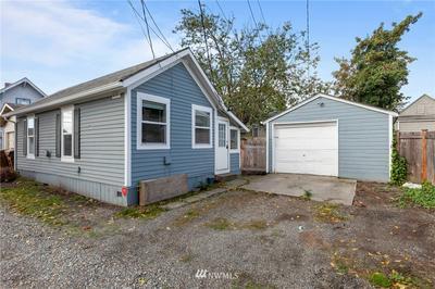 5829 S WARNER ST, Tacoma, WA 98409 - Photo 1