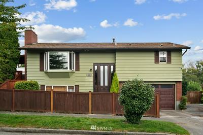 1204 SW THISTLE ST, Seattle, WA 98106 - Photo 2