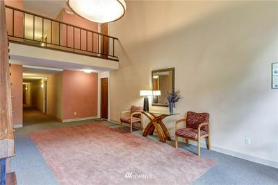 11004 NE 68TH ST APT 911, Kirkland, WA 98033 - Photo 2