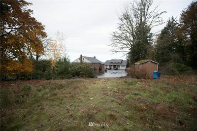 2395 NE KRESKY AVE, Chehalis, WA 98532 - Photo 2