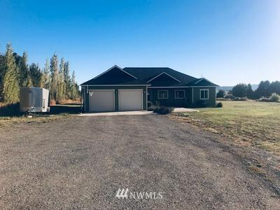 2218 JUDGE RONALD RD, Ellensburg, WA 98926 - Photo 1