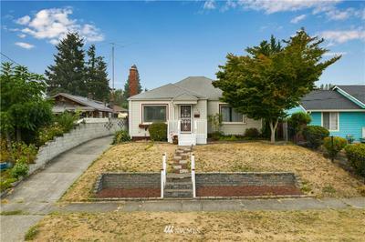 1661 S 44TH ST, Tacoma, WA 98418 - Photo 1