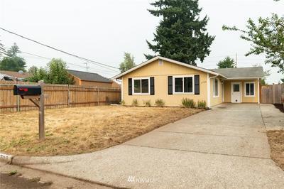 1709 E 65TH ST, Tacoma, WA 98404 - Photo 1